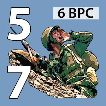 Dien Bien Phu, the final gamble 6%20bpc_2