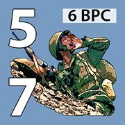 Dien Bien Phu (Legion Wargames) - Page 2 6%20bpc_small