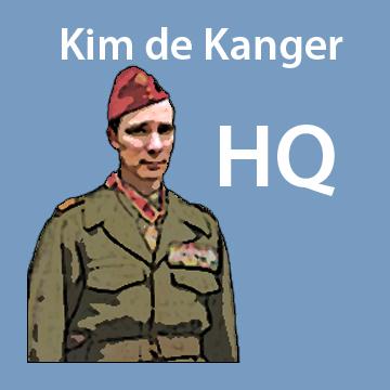 Dien Bien Phu (Legion Wargames) - Page 2 Kim%20de%20kanger