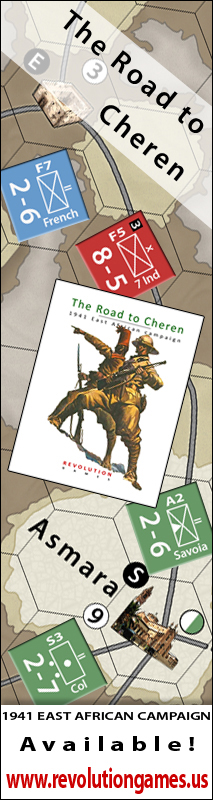 The Road to Cheren Ad%20high